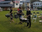 9-ドラムショウ.JPG
